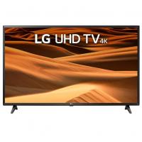 Телевизор LG 43UM7090 (2019)