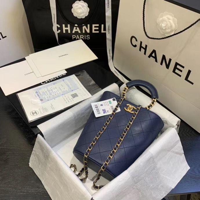 Chanel 32 cm