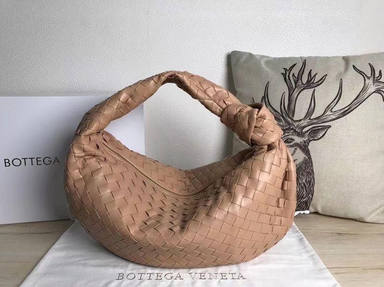 Bottega Veneta 48 cm