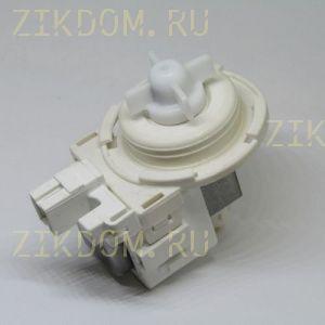 Помпа для стиральной машины Miele MS287258