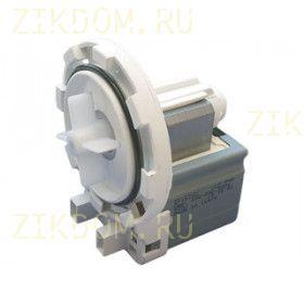 Помпа для стиральной машины GRE 933 EP1B1NN