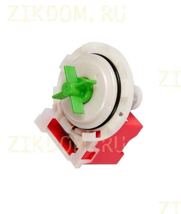 Помпа для стиральной машины Copreci EBS2556-3404