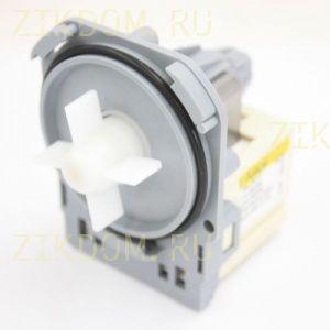 Помпа для стиральной машины Askoll 63AB924 AEG, Electrolux, Zanussi