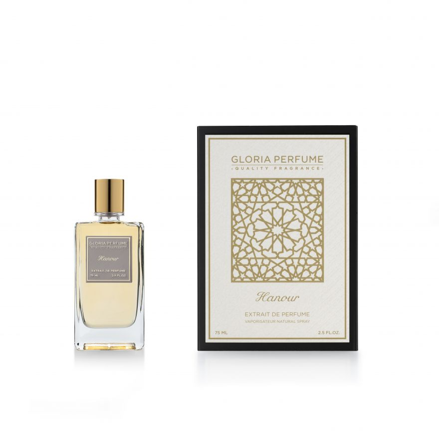 Gloria Perfume Honour (Amouage Honour Woman) 75 мл