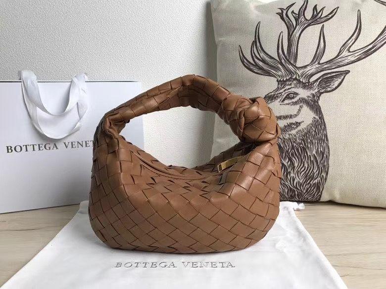 Bottega Veneta 27 cm
