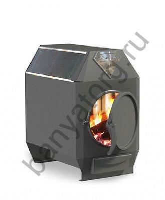 Печь отопительная Ермак-Термо 200