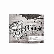 Cobra ORIGINS 573 Cola 50гр