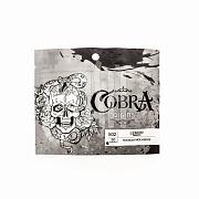 Cobra ORIGINS 502 Lemon 50гр