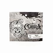 Cobra ORIGINS 501 Melon 50гр