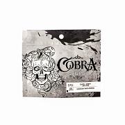 Cobra ORIGINS 570 Earl grey 50гр