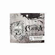 Cobra ORIGINS 571 Single malt scotch 50гр