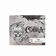 Cobra ORIGINS 507 Guava 50гр