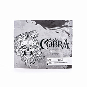 Cobra ORIGINS 575 Mastic 50гр