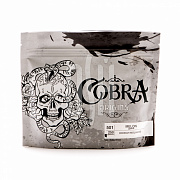Cobra ORIGINS 501 Melon 250гр