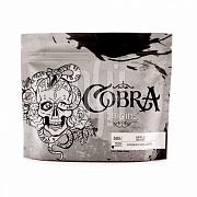 Cobra ORIGINS 505 Apple 250гр