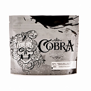 Cobra ORIGINS 571 Single malt scotch 250гр