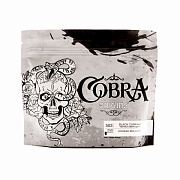 Cobra ORIGINS 503 Black currant 250гр
