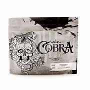 Cobra ORIGINS 500 Grapefruit 250гр