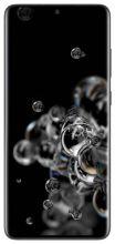 Samsung S20 Ultra, 128Gb (все цвета)