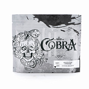 Cobra ORIGINS 541 Spiced chai 250гр
