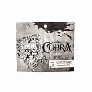 Cobra ORIGINS 571 Single malt scotch 50гр