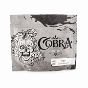 Cobra ORIGINS 507 Guava 250гр