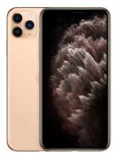 iPhone 11 Pro Max, 64Gb (все цвета)