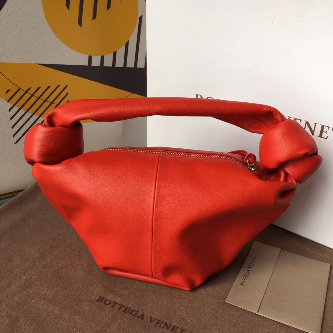 Bottega Veneta mini Jodie 29 Cm