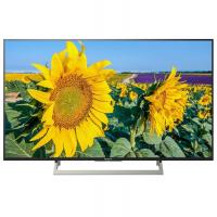 Телевизор Sony KD-55XF8096 (2018)