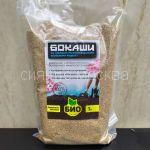 bokashi-1-l-bio-kompleks