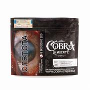 Cobra LA MUERTE 777 Habanero ginger 200гр