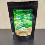 organikmiks-magnij-dlya-organicheskogo-zemledeliya-350-g