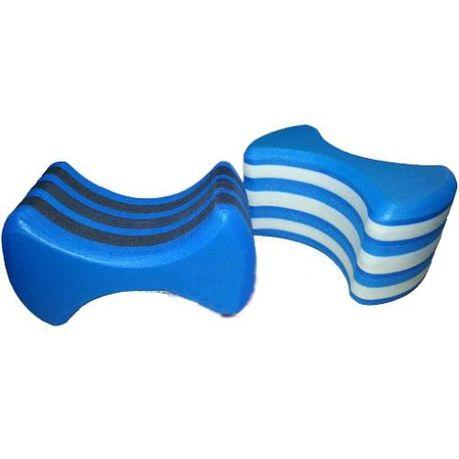 Калабашка для плавания BECO