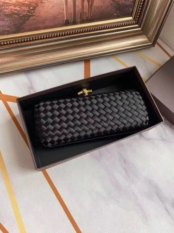 Bottega Veneta Kont 25 cm
