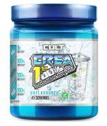 Cult Crea 100% Monohydrate 200 гр
