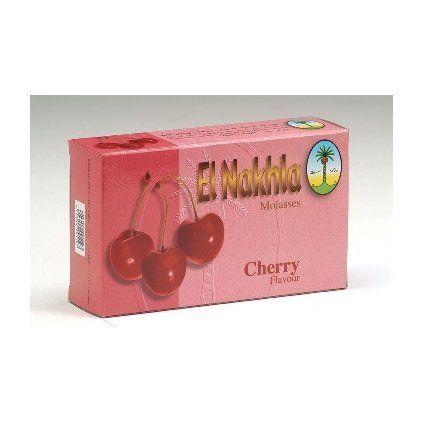 Табак El Nakhla - Вишня (Cherry) (50 грамм)