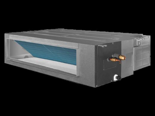Сплит-система Zanussi ZACO-24 H/ICE/FI/N1