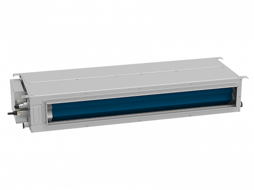 Комплект ELECTROLUX EACD-18H/UP3-DC/N8 инверторной сплит-системы, канального типа