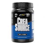 CreaSource OptiMeal креатин 500гр