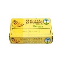 Табак El Nakhla - Банан (Banana) (50 грамм)