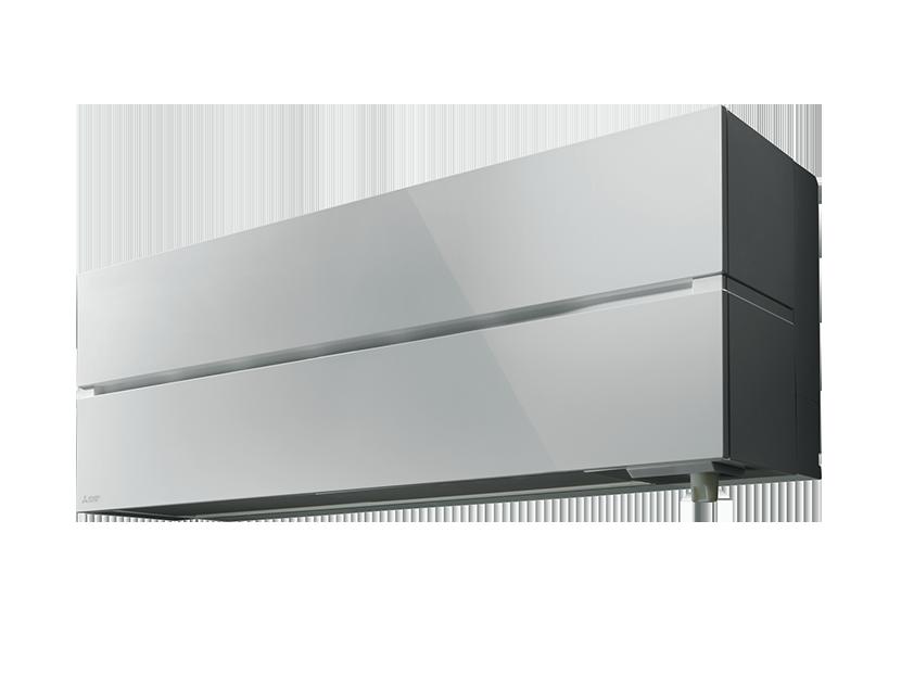 Блок внутренний Mitsubishi Electric MSZ-LN35VGW мульти сплит-системы, настенный