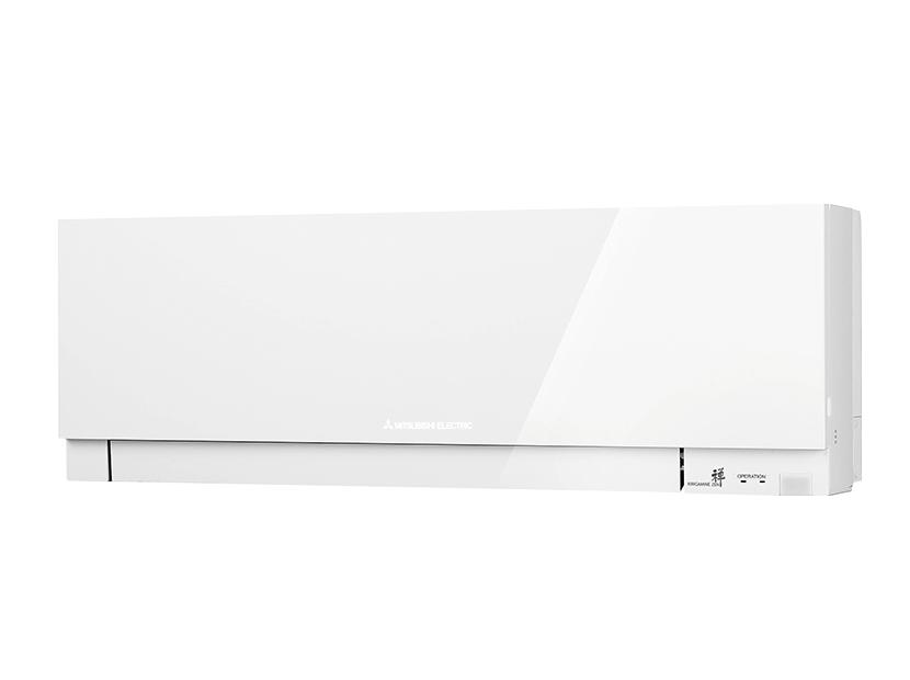 Блок внутренний Mitsubishi Electric MSZ-EF25VE3W мульти сплит-системы, настенный