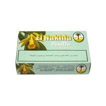 Табак El Nakhla - Ваниль (Vanila) (50 грамм)