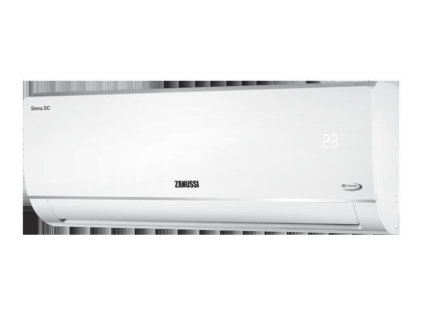Блок внутренний ZANUSSI ZACS/I-12 HIN FMI/N1 Multi Combo сплит-системы