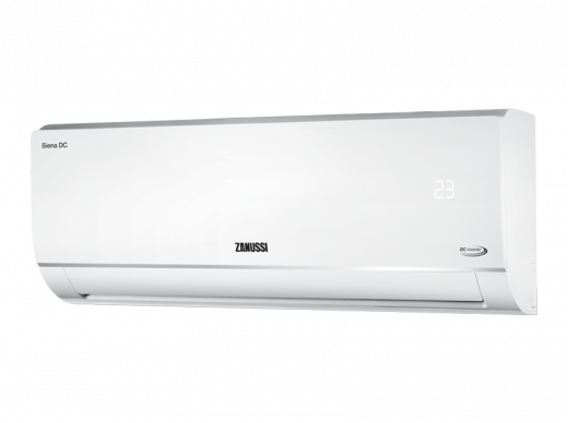 Блок внутренний ZANUSSI ZACS/I-07 HIN FMI/N1 Multi Combo сплит-системы