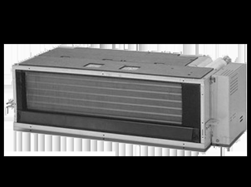 Блок внутренний Hitachi RAD-18QPB