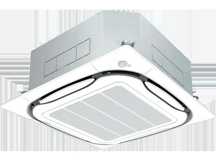 Блок внутренний кондиционера Daikin FCQG50F