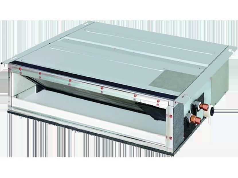 Блок внутренний кондиционера Daikin FDXS60F