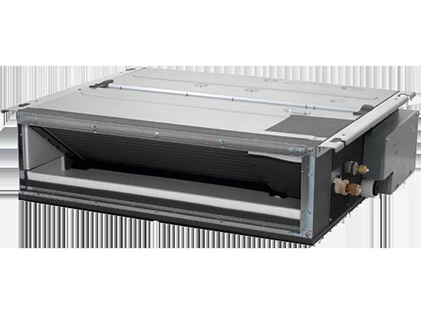 Блок внутренний кондиционера Daikin FDXM50F
