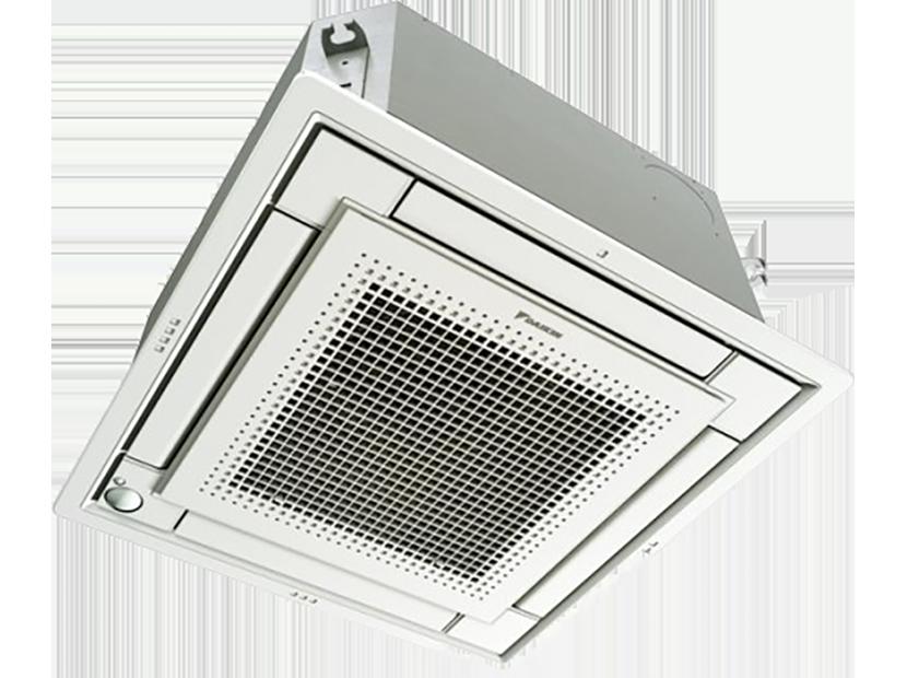 Блок внутренний кондиционера Daikin FFQ60C